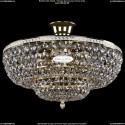 1910/40Z/GW Хрустальная потолочная люстра Bohemia Ivele Crystal