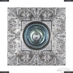 1791/10/FL NW Спот Bohemia Ivele Crystal (Богемия)