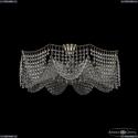 77081/58 Pa Люстра Bohemia Ivele Crystal (Богемия)