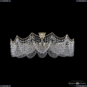 77081/67 G Люстра Bohemia Ivele Crystal (Богемия)