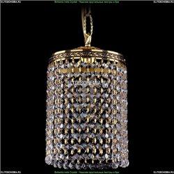 1920/15R/GB Хрустальный подвес Bohemia Ivele Crystal