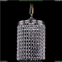 1920/15R/NB Хрустальный подвес Bohemia Ivele Crystal